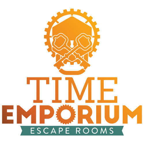 Time Emporium Escape Rooms
